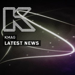 Kmag_News