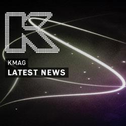K-Mag News