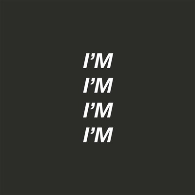 Dub Phizix & Skittles – I'm A Creator