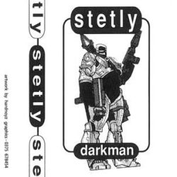 stetly_darkman