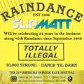 slipmatt_raindance_24yrs