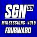 Fourward SGN