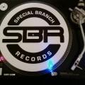 Spectralband SBR