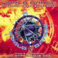 World Dance. The Drum N Bass Experience. Ellis Dee Mix