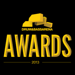 Drum&BassArena Awards 2013