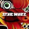 Starwarz