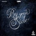 S.P.Y - By Your Side