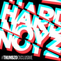 Hardnoyz Thumbzo Exclusive
