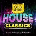 DJ Tony D House Classics