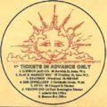 Danny Chicago Sunrise Mix