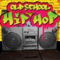 A.S. Artist Soulcast - DJ Trax - Vol.5