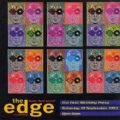Ratpack - Live @ The Edge Birthday (1993)