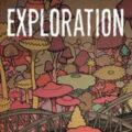 NulPar - Spin Session #6 - Exploration Festival Promo Mix
