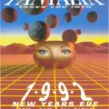 Top Buzz - Fantazia NYE 1991
