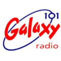 Roni Size & Krust - Galaxy FM - October 1994