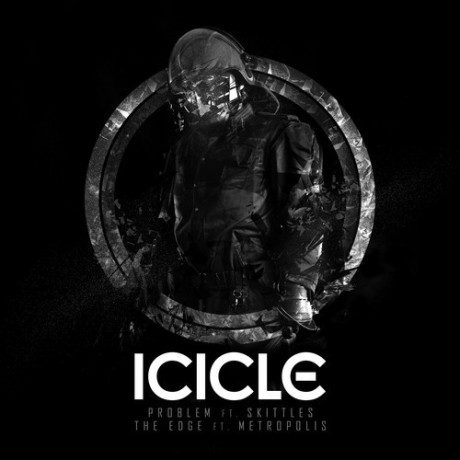 Icicle – Problem (Ft. Skittles) (Official Video)