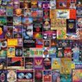 DJ Fav - Old Skool Hardcore Vol2 - 1991