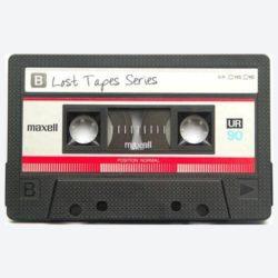 DJ Hype Feat. MC Fats - Syrous 19 (Pt4)