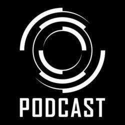 Current Value:Blackout Podcast 38
