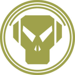 Need For Mirrors:Metalheadz Podcast 50