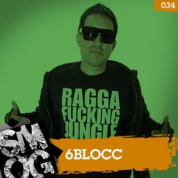 6BLOCC - SmogEpisode 034