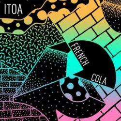 Itoa x FatKidOnFire Mix