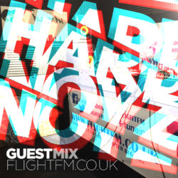 Hardnoyz DNB Podcast 006