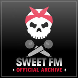Sweet FM Archive