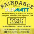 slipmatt_raindance_24yrs