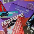 Old Skool Warp Bleep Era Tribute Mix