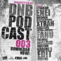 Hardnoyz DNB Podcast 003