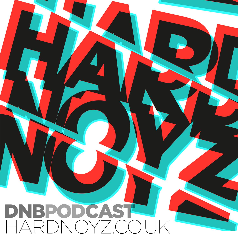 Podcast – Hardnoyz.co.uk